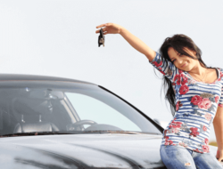 How to Donate a Car to Charity in California? [The Best Tips in 2021]