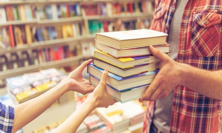 daftar kerja sampingan anak sekolah sma smk ma mts paling menjanjikan terbaru 2020
