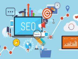 Apa itu SEO? inilah Pengertian dan 7 Manfaat SEO untuk Bisnis Online