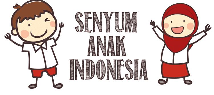 inilah peran pendekar anak indonesia bersama unicef indonesia