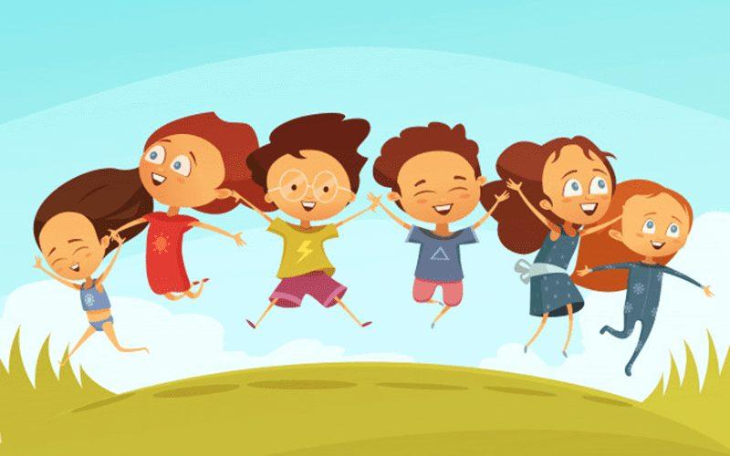 pendekar anak, peran pendekar anak, situs penggalangan dana, donasi online, pendekar anak bangsa indonesia, unicef indonesia, pengalaman donasi unicef, program peduli anak, cara donasi online terpercaya