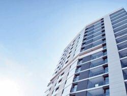 Apartemen Jakarta Selatan, 5 Hunian Terfavorit Tengah Kota