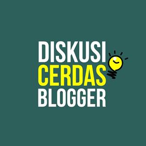 apa itu blogger, apa itu bloger, apa itu narablog, apa itu personal branding, apa itu dcb, apa itu diskusi cerdas blogger, cara membangun personal branding, blogger dcb membangun personal branding, manfaat membangun personal branding, tahapan membangun personal branding, cara blogger membangun personal branding