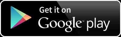 download aplikasi android safelink blogger di google play