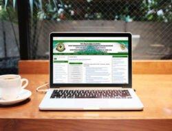 3 Manfaat Diklat Bimtek Pusdiklat Pemendagri dan Cara Registrasinya