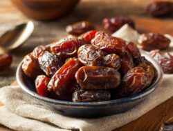 10 Kuliner Khas Ramadhan yang Enak dan Selalu Bikin Kangen