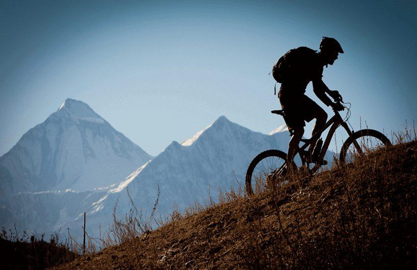 merk sepeda gunung terbaik tahun 2019, rekomendasi sepeda mtb 2 juta, sepeda mtb 3 jutaan terbaik 2019, merk sepeda yang bagus dan murah, merk sepeda gunung lokal terbaik, sepeda gunung murah dibawah 1 juta, sepeda gunung 1 jutaan terbaik 2019, merk sepeda gunung yang berkualitas, harga sepeda gunung united terbaru 2019