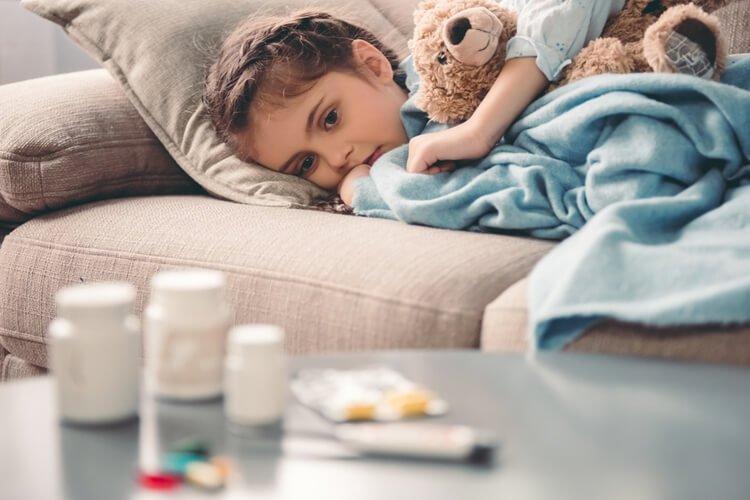 jenis antibiotika, jenis obat antibiotika, antibiotik paling mahal, harga obat antibiotik, obat antibiotik untuk luka, obat antibiotik di apotik, gambar obat antibiotik, jenis antibiotik, pengertian antibiotik, obat antibiotik dan anti nyeri, antibiotika narrow spektrum, antibiotika broad spektrum, obat antibiotika bagi anak-anak, antibiotika sefalosporin
