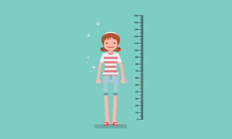 cara membiasakan diri untuk memiliki tinggi badan yang optimal, cara menambah tinggi badan secara drastis, cara membuat badan tinggi dalam 1 hari, cara menambah tinggi badan di usia 18 tahun, cara membuat badan tinggi untuk wanita, makanan penghambat tinggi badan, cara menambah berat badan dan tinggi badan, cara agar cepat tinggi dalam 1 hari alami, cara menambah tinggi badan di usia 15 tahun