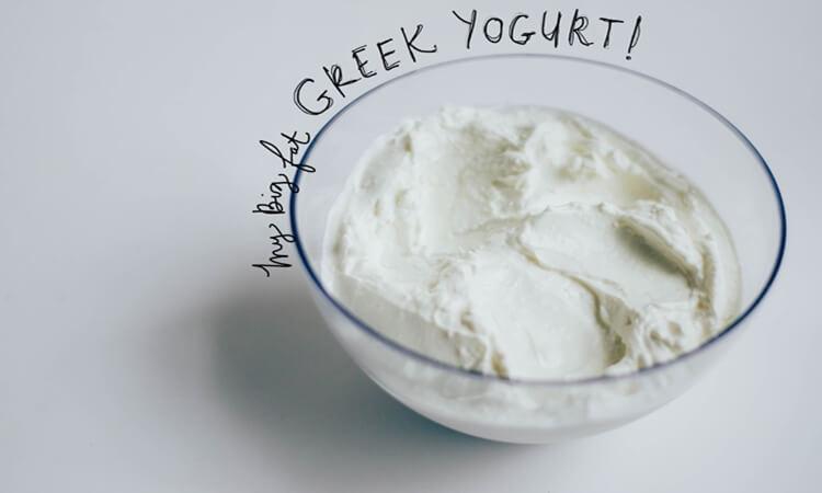 yuk mengenal manfaat greek yogurt heavenly blush, manfaat greek yogurt tinggi protein, heavenly blush greek yogurt classic, komposisi greek yogurt heavenly blush, heavenly blush greek yogurt granola, manfaat yogurt untuk kesehatan, heavenly blush greek classic, manfaat greek yogurt untuk wajah, manfaat yogurt yunani, harga heavenly blush greek yogurt classic dan manfaat yummy yogurt, manfaat yogurt plain