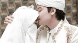 nikah muda, ilmu menikah muda, usia nikah muda, resiko menikah muda bagi wanita, pengalaman menikah muda, alasan menikah muda, menikah muda dalam islam, cara menjalani nikah muda, pengertian nikah muda
