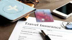 suransi perjalanan, asuransi perjalanan terbaik di indonesia, tips memilih asuransi perjalanan terbaik, manfaat asuransi perjalanan, jenis-jenis asuransi perjalanan terbaik, pengertian asuransi perjalanan, cara memilih asuransi perjalanan terbaik, asuransi perjalanan cekaja.com