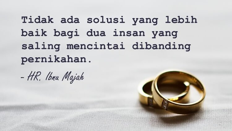 kata kata cinta islami, kata kata mutiara cinta, kata kata cinta islami singkat, kata kata cinta islami yang menyentuh hati, kata kata mutiara cinta yang menyentuh hati, kata kata cinta islami yang indah, kata kata cinta islami dalam bahasa inggris, kata kata cinta islami dalam bahasa arab, kata kata cinta islami ala santri, kata kata cinta islami taaruf