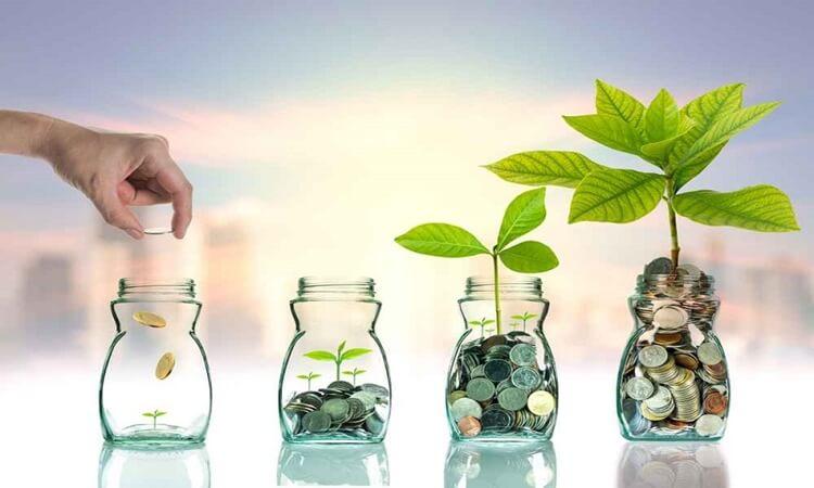 jenis investasi untuk pemula, investasi pemula modal kecil, investasi untuk mahasiswa, investasi yang menguntungkan, contoh investasi, investasi reksadana, investasi terbaik bagi pemula, investasi saham, investasi uang