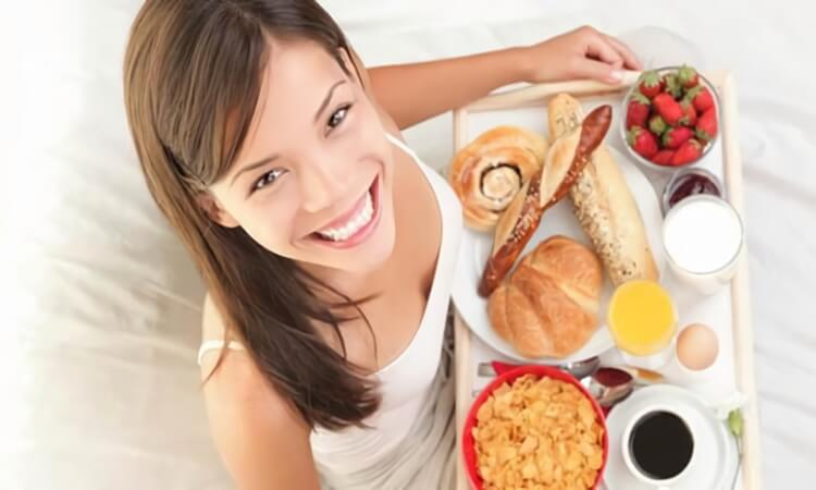 makanan agar cepat hamil, mengonsumsi sayuran agar cepat hamil, makanan yang dilarang untuk program hamil, daftar makanan penyubur kandungan agar cepat hamil, nutrisi penting untuk kesuburan kandungan dan persiapan kehamilan, makanan penyubur sperma, makanan agar cepat hamil setelah kb