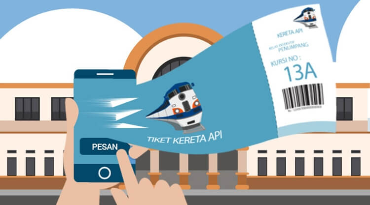 situs beli tiket kereta api online, situs membeli tiket kereta api ekonomi bisnis dan eksekutif, situs beli tiket kereta api online terpercaya dan terbaik, beli tiket kereta api online, tiket kereta api online indomaret, cara pesan tiket kereta api, daftar harga tiket kereta api, tiket kereta api lebaran 2020, cek harga tiket kereta api ekonomi, tiket kereta api tambahan, jadwal keberangkatan kereta api, jadwal kereta api ekonomi, promo tiket kereta api terbaru 2019