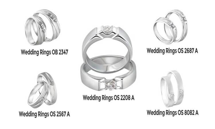 wedding rings, cincin kawin, cincin nikah, cincin pernikahan, resepsi pernikahan, tips memilih cincin kawin, tips memilih cincin pernikahan, aneka model cincin kawin terbaru, pengertian cincin kawin, pengertian cincin nikah, harga cincin kawin murah, bahan cincin kawin yang bagus, syarat cincin kawin dalam islam, cincin kawin murah, cincin kawin berkualitas, cincin kawin palladium murah, cincin kawin emas putih dan emas kuning murah, cincin kawin emas 18 karat dan 24 karat, cincin kawin 3 gram, cincin kawin perak murah, cincin kawin berlian murah, cincin kawin emas murni, cincin kawin elegan murah