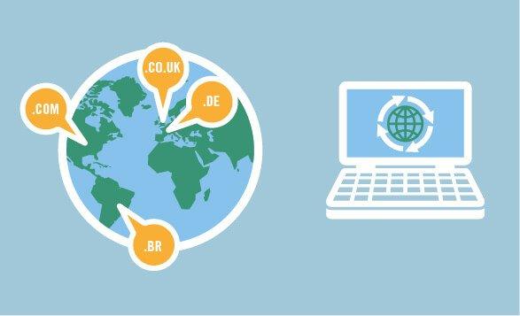 keuntungan dan manfaat memasang meta tag hreflang di blog