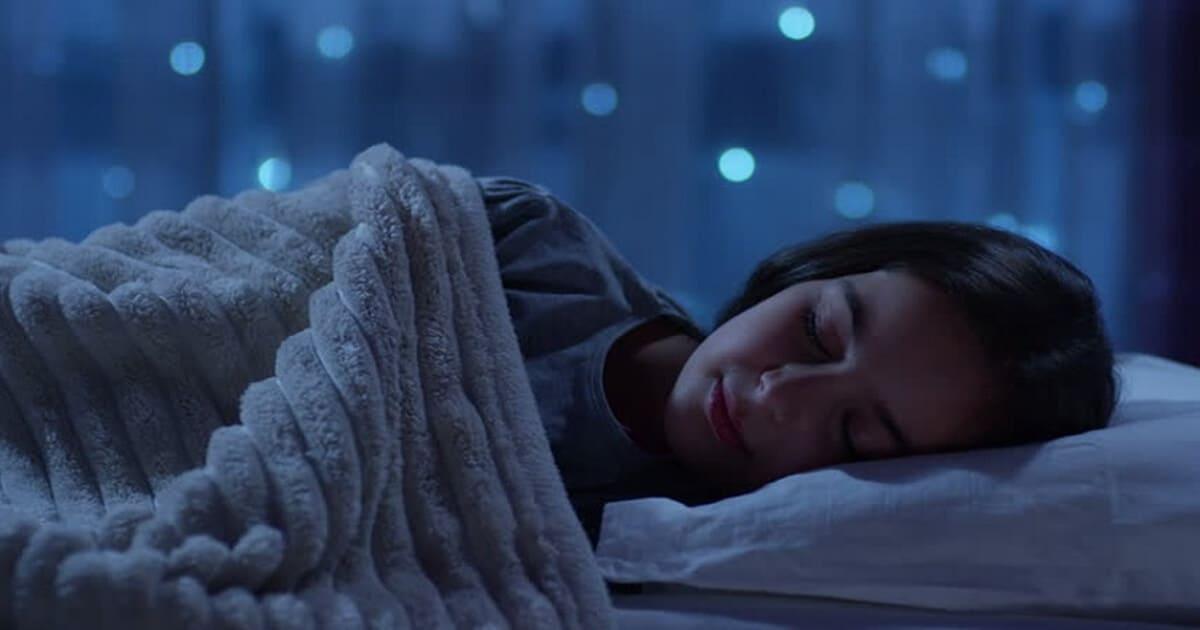 arti mimpi yang sering muncul saat tidur dalam islam
