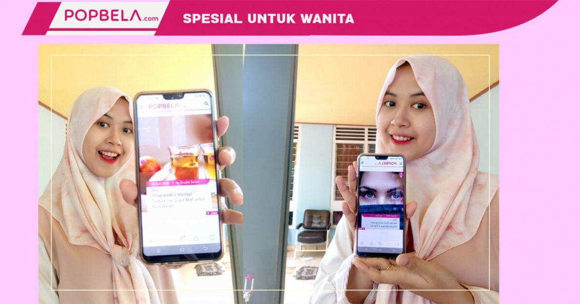yuk intip resep masakan indonesia di popbela situs wanita milenial masa kini