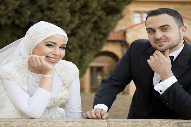 fenomena nikah beda agama dalam islam dan kristen di indonesia