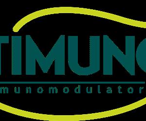 Apa itu Stimuno untuk Balita? Apa Manfaat Stimuno untuk Balita? Apa Manfaat Stimuno untuk Anak? Apa Pengertian Stimuno untuk Balita? Apa kandungan herbal Stimuno untuk Balita? Berapa Harga Stimuno untuk Balita?