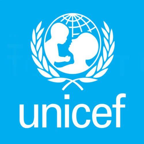 program kegiatan dan upaya yang dilakukan unicef serta cara berhenti donasi unicef indonesia