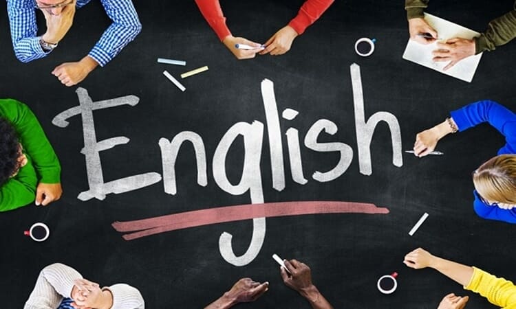 pentingnya bahasa inggris di era global dalam pendidikan untuk masa depan