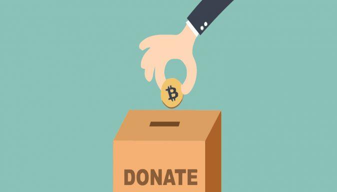 pengertian donasi dan donatur menurut para ahli beserta perbedaannya