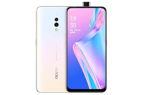 spesifikasi dan review kelebihan oppo k3 smartphone terbaru harga 3 jutaan