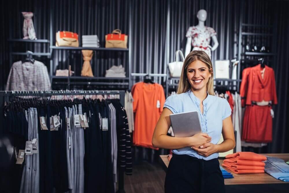 ide bisnis clothing line baju branded original terlengkap di indonesia