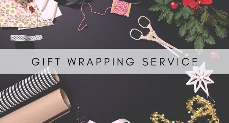 ide usaha dan ide bisnis wrapping service