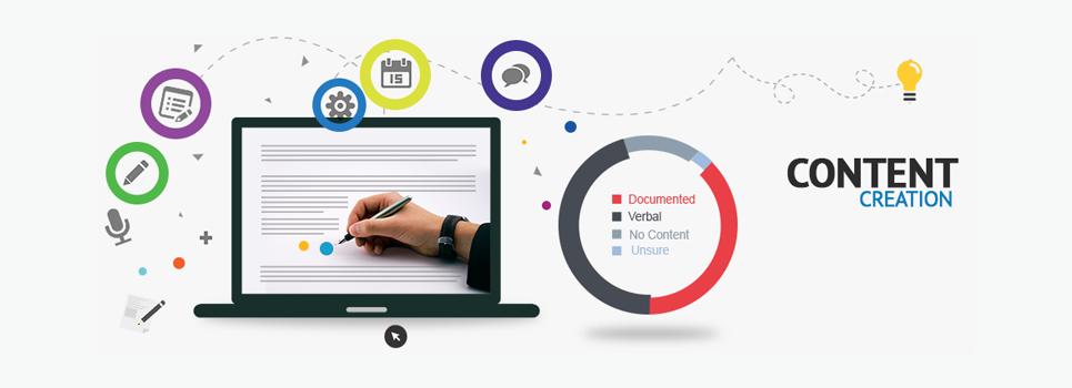 ide bisnis jasa pembuatan konten artikel video sosial media untuk promosi bisnis