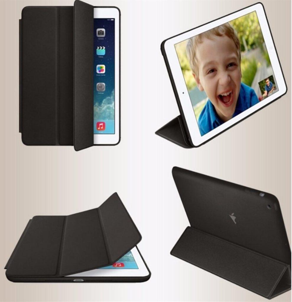 ide bisnis produsen flip cover laptop, notebook, netbook, ponsel dan tablet