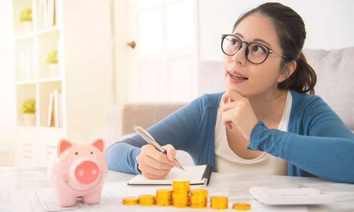 solusi, cara dan tips hemat uang ala anak kost-kosan paling jitu