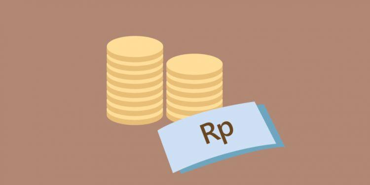 solusi, cara dan tips hemat uang ala anak kost-kosan terbaru paling jitu