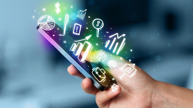 cara hemat uang dengan aplikasi pinjaman online terpercaya yang terdaftar di ojk