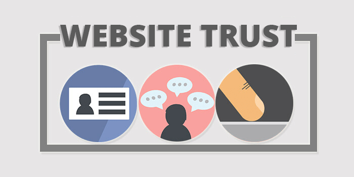 ciri ciri situs website terpercaya di indonesia