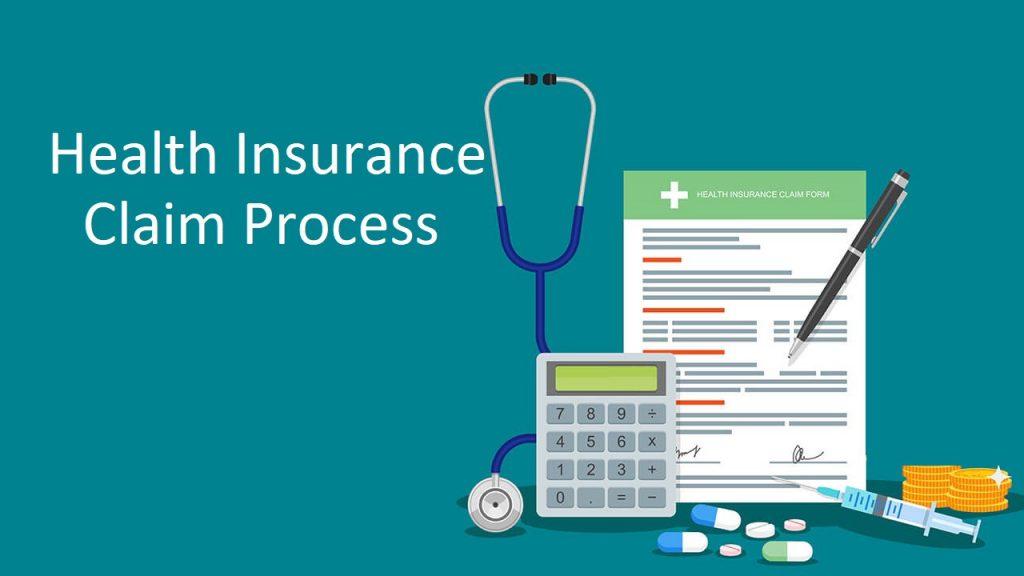 inilah tips, cara, proses dan prosedur klaim asuransi kesehatan