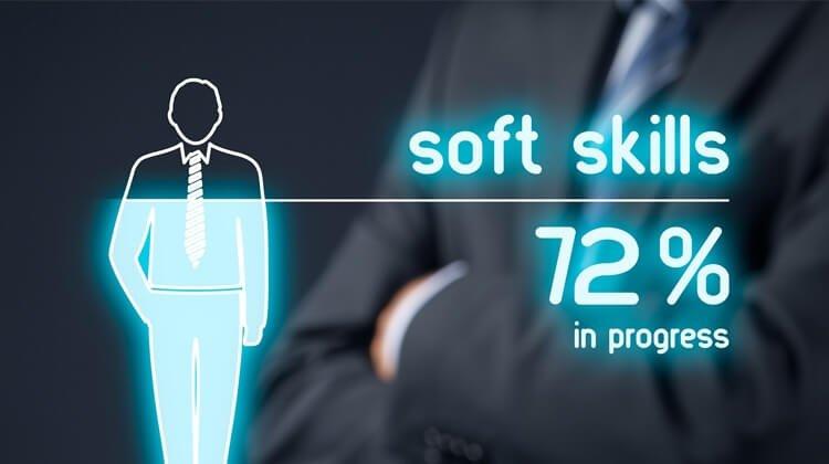 soft skill yang harus dimiliki karyawan di dunia kerja