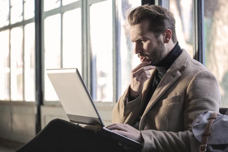 cara mengatasi stres saat bekerja menurut para ahli