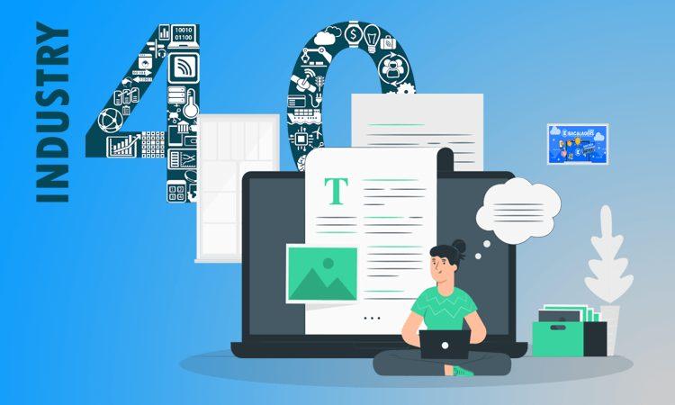 virtual office jakarta terbaik murah yang cocok untuk fulltime blogger dalam pengembangan bisnis