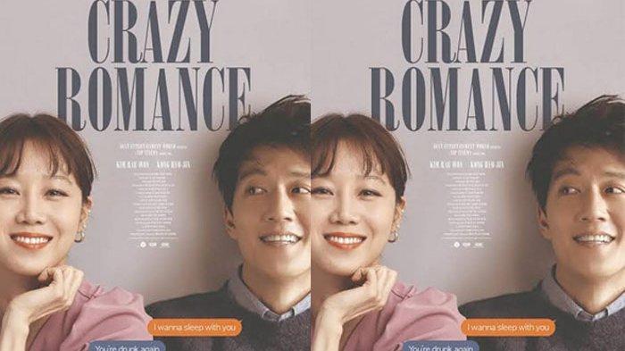 film patah hati, film patah hati terbaik, film patah hati paling sedih, film patah hati korea