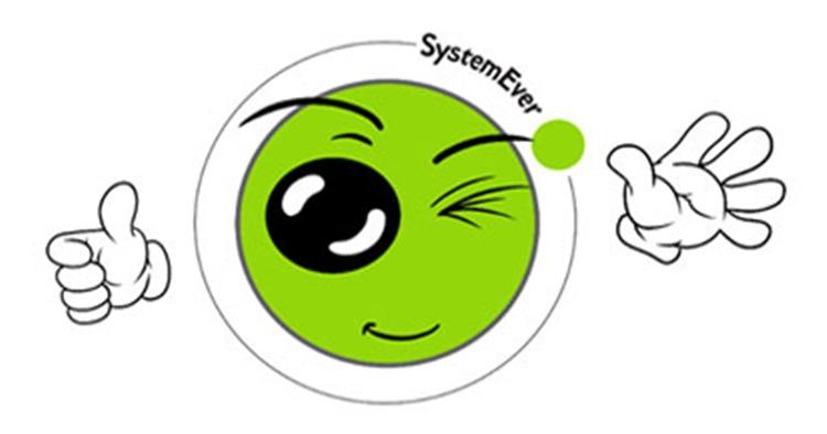 kelebihan produk software sistem erp systemever indonesia dan software cloud erp indonesia