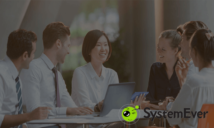 manfaat software sistem erp systemever dan software cloud erp indonesia untuk perusahaan