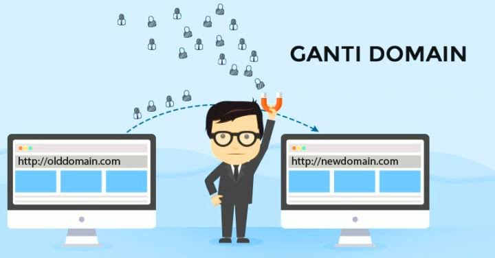 informasi lengkap tentang perpindahan domain costaustralis.com terbaru