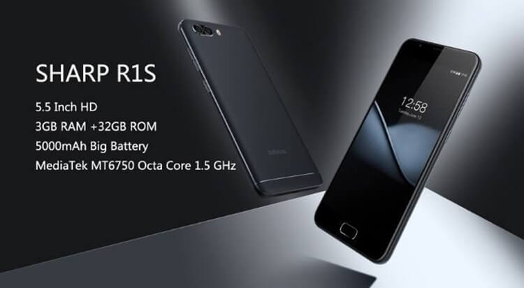 hp android baterai 5000 mAh beserta spefisikasi dan harganya