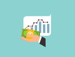5 Tips Agar Naik Gaji dengan Cepat yang Bisa Anda Terapkan