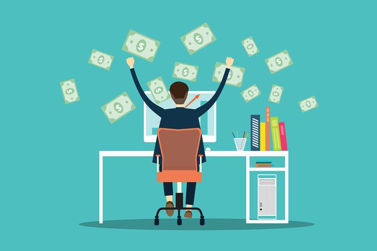 cara dan tips agar naik gaji dengan cepat