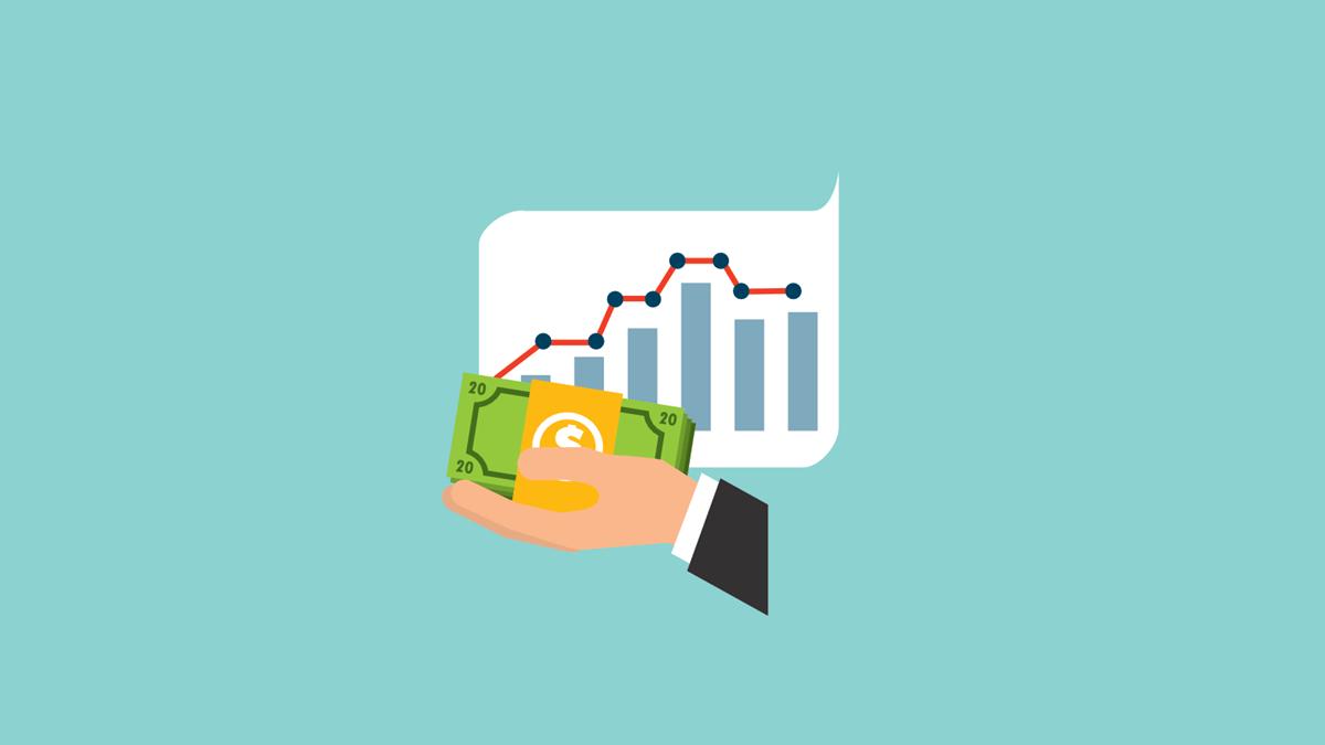 tips agar naik gaji dengan cepat tanpa harus pindah kantor